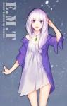 re_zero_kara_hajimeru_isekai_seikatsu_155
