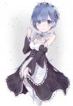 re_zero_kara_hajimeru_isekai_seikatsu_169