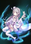 re_zero_kara_hajimeru_isekai_seikatsu_171