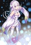 re_zero_kara_hajimeru_isekai_seikatsu_172