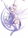 re_zero_kara_hajimeru_isekai_seikatsu_175