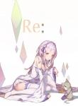 re_zero_kara_hajimeru_isekai_seikatsu_179