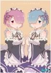 re_zero_kara_hajimeru_isekai_seikatsu_186
