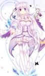 re_zero_kara_hajimeru_isekai_seikatsu_188