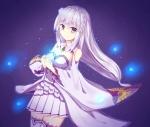 re_zero_kara_hajimeru_isekai_seikatsu_196