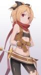 re_zero_kara_hajimeru_isekai_seikatsu_209