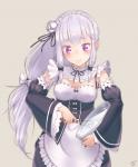 re_zero_kara_hajimeru_isekai_seikatsu_215