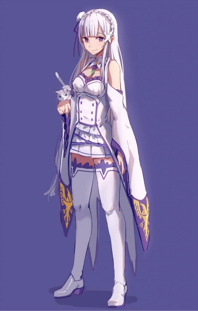 re_zero_kara_hajimeru_isekai_seikatsu_218