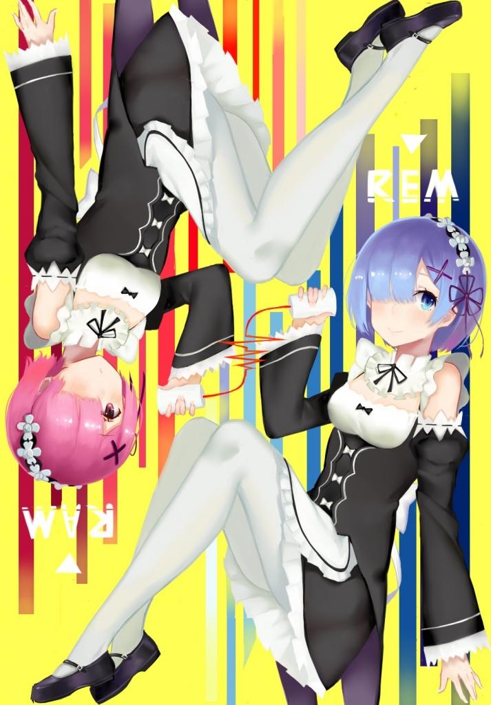 re_zero_kara_hajimeru_isekai_seikatsu_221