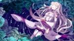 re_zero_kara_hajimeru_isekai_seikatsu_241