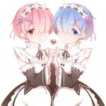 re_zero_kara_hajimeru_isekai_seikatsu_251