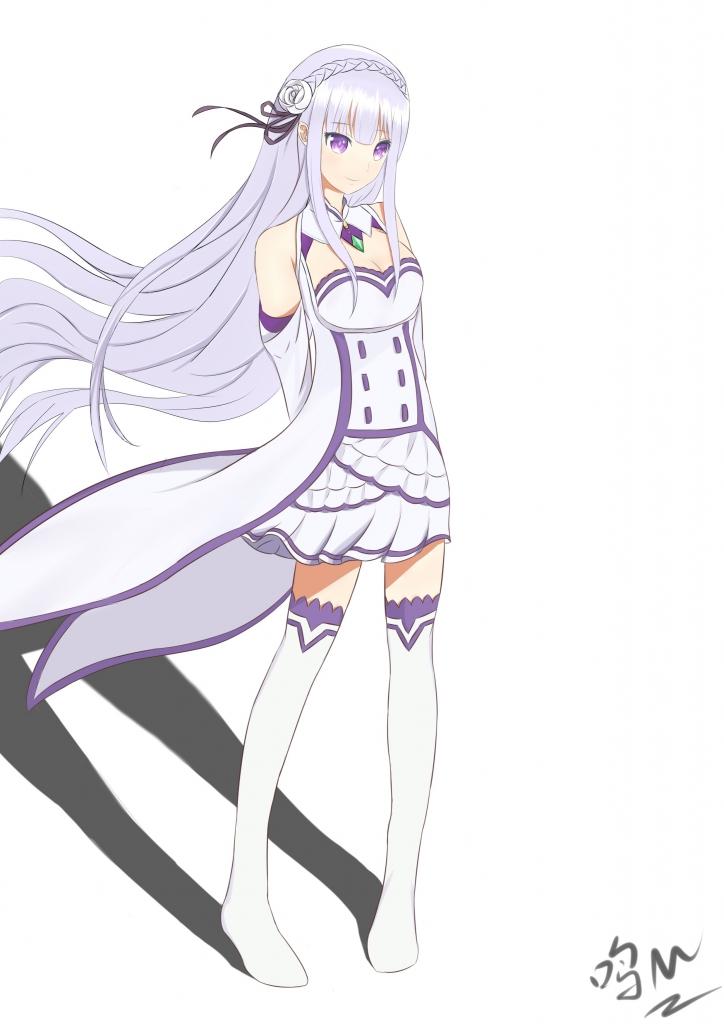 re_zero_kara_hajimeru_isekai_seikatsu_254