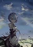 re_zero_kara_hajimeru_isekai_seikatsu_265