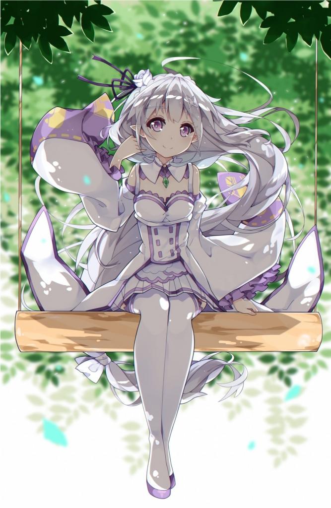 re_zero_kara_hajimeru_isekai_seikatsu_271