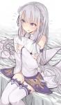 re_zero_kara_hajimeru_isekai_seikatsu_285