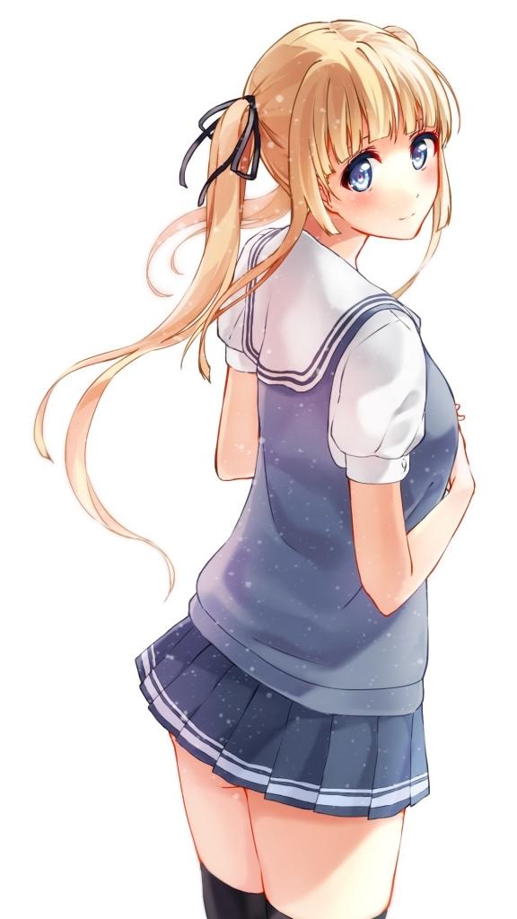 saenai_heroine_no_sodatekata_346