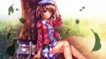 saenai_heroine_no_sodatekata_365
