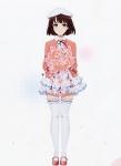 saenai_heroine_no_sodatekata_387