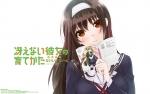 saenai_heroine_no_sodatekata_427