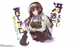saenai_heroine_no_sodatekata_429