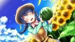 shokugeki_no_soma_116
