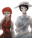 bungou_stray_dogs_17