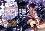 eshi_100-nin_ten_06_57