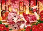 eshi_100-nin_ten_06_68