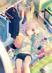 eshi_100-nin_ten_06_98