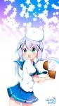 gochuumon_wa_usagi_desu_ka-1139