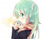 hatsune_miku_4671