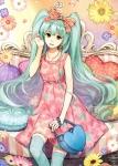 hatsune_miku_4678