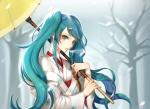 hatsune_miku_4682