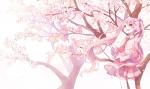 hatsune_miku_4684