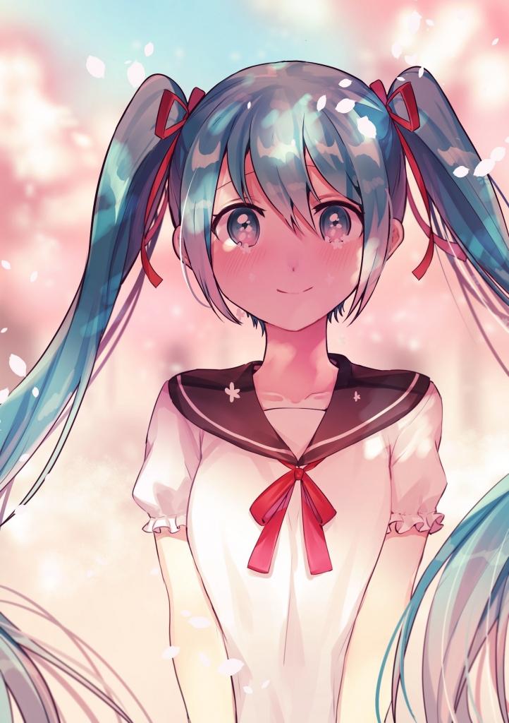 hatsune_miku_4686