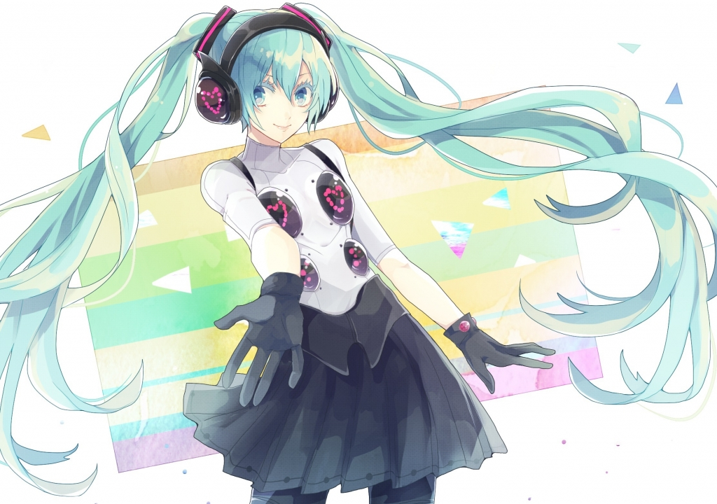 hatsune_miku_4705