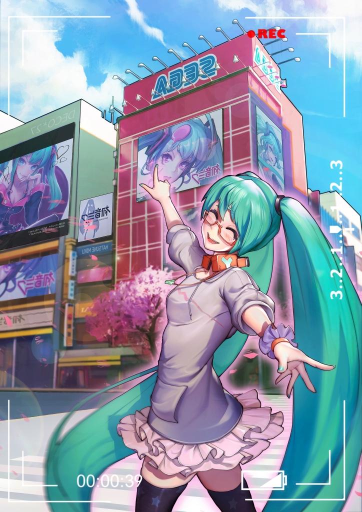 hatsune_miku_4709