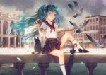 hatsune_miku_4716