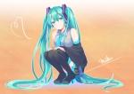 hatsune_miku_4733