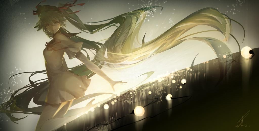 hatsune_miku_4742