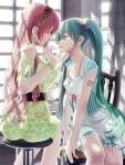 hatsune_miku_4751