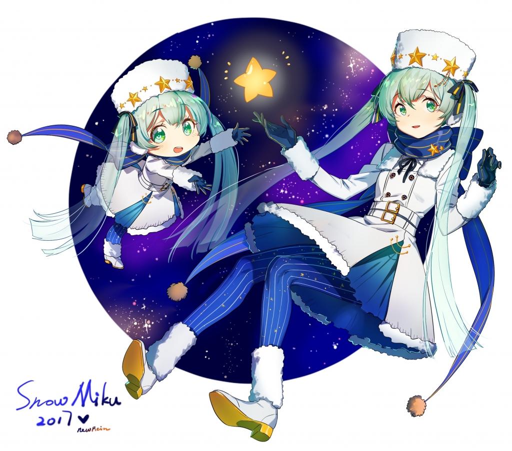 hatsune_miku_4762