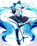 hatsune_miku_4773