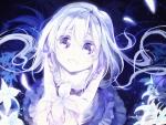 hatsune_miku_4786