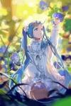 hatsune_miku_4787