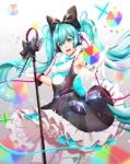 hatsune_miku_4792