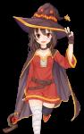 kono_subarashii_sekai_ni_shukufuku_wo_320