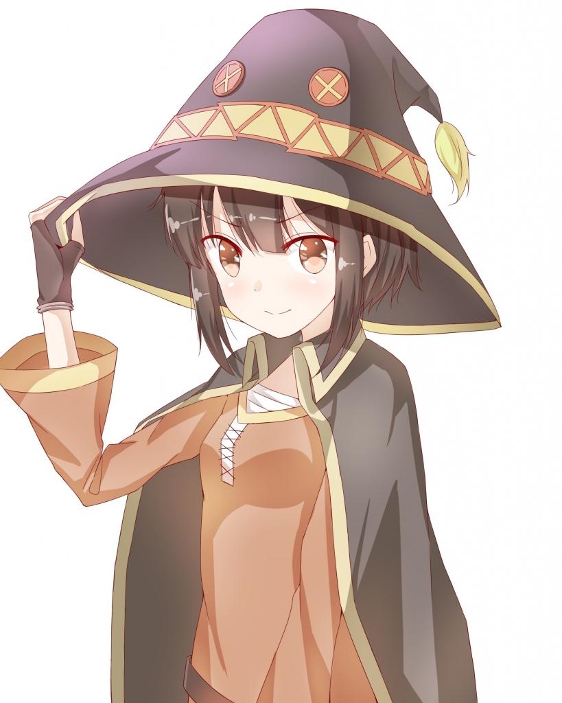 kono_subarashii_sekai_ni_shukufuku_wo_324