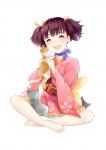 koutetsujou_no_kabaneri_394