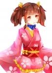 koutetsujou_no_kabaneri_398
